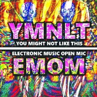 Image of Various Artists - You Might Not Like This X EMOM