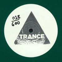 Image of Trance Wax - Trance Wax 3