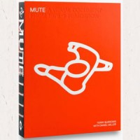 Image of Terry Burrows - Mute - A Visual Document