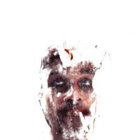Syncboy - Aufnahme Koch EP