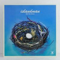 Image of Islandman - Rest In Space