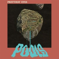 Image of Prettiest Eyes - Pools