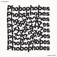 Image of Phobophobes - Miniature World