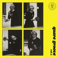 Image of Various Artists - Quare Groove Vol. 1