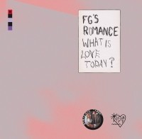 Image of Keysha / FG's Romance - Stop It! / What Is Love Today