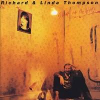 Image of Richard & Linda Thompson - Shoot Out The Lights