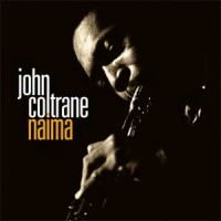 Image of John Coltrane - Naima