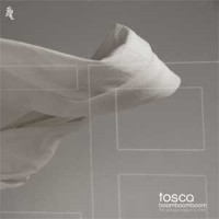 Image of Tosca - Boom Boom Boom (The Going Going Going Remixes)