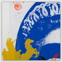 Various Artists - Ralph Lawson Presents Back To Basics Rare Classics Vol 1
