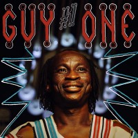 Image of Guy One - Guy One