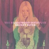Image of The Heartwood Institute - Secret Rites