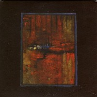 Image of Songs : Ohia - Travels In Constants