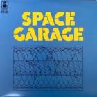 Image of Space Garage - Space Garage