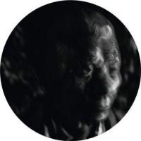 Image of Fluxion - Upsides & Sideways EP