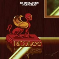 Image of Ed Schrader's Music Beat - Riddles