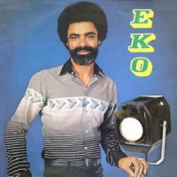Image of Eko - Funky Disco Music