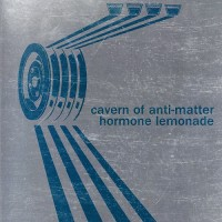 Image of Cavern Of Anti-Matter - Hormone Lemonade