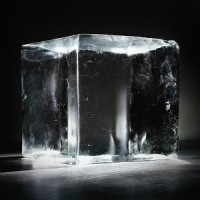 Image of Johnny Jewel - Digital Rain