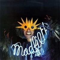 Image of Madfilth - Madfilth