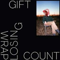 Gift Wrap - Losing Count