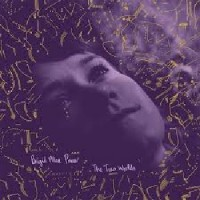 Image of Brigid Mae Power - The Two Worlds
