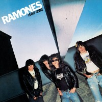 Image of Ramones - Leave Home - Remastered Vinyl Edition