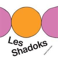 Image of Robert Cohen-Solal - Les Shadoks (50th Anniversary Edition)