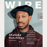 Image of The Wire - Issue 408 - February 2018