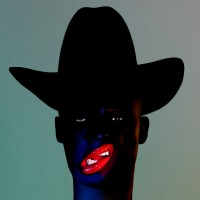 Image of Young Fathers - Cocoa Sugar