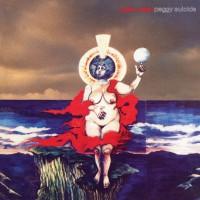 Image of Julian Cope - Peggy Suicide - Vinyl Reissue