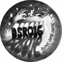 Danny Krivit & DJ Heaven - Edits
