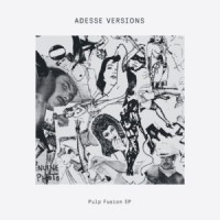 Image of Adesse Versions - Pulp Fusion