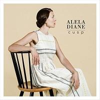 Image of Alela Diane - Cusp