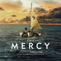 Image of Johann Johannsson - The Mercy (OST)