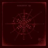 Image of Various Artists - Hexadic III