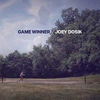 Image of Joey Dosik - Game Winner
