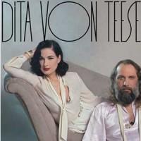 Image of Dita Von Teese (Feat, Sebastien Tellier) - Dita Von Teese