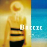 Image of Atlas - Breeze