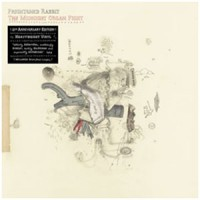 Image of Frightened Rabbit - The Midnight Organ Fight - 10th Anniversary Edition