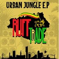 Image of Urban Jungle - Ruff Trade