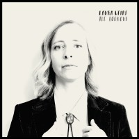 Image of Laura Veirs - The Lookout