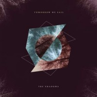 Image of Tomorrow We Sail - The Shadows