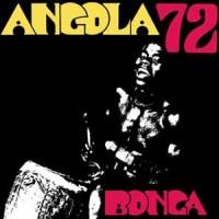 Image of Bonga - Angola 72