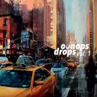 Various Artists - Oonops Drops Vol. 1