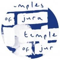 Image of Len Leise / Jura Soundsystem - Dear Adrian / Udaberri Blues