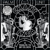 Image of Palm Unit - Hommage A Jef Gilson
