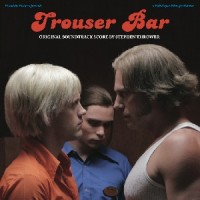 Image of Stephen Thrower (Coil) - Trouser Bar OST