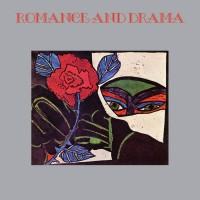 Alessandro Alessandroni - Romance & Drama