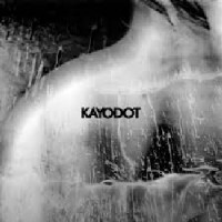 Image of Kayo Dot - Hubardo