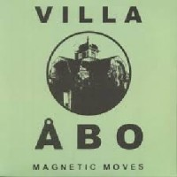 Image of Villa Abo - Magnetic Moves